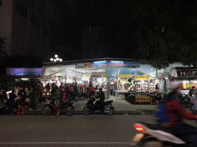 Loạt phóng sự điều tra Báo Dân trí đoạt giải Báo chí tỉnh Thừa Thiên Huế! - 5