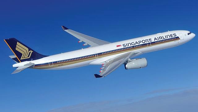 """Chinh phục tiêu chuẩn Skytrax – Hướng đi """"xịn"""" mà """"khó xơi"""" của ngành hàng không - 2"""