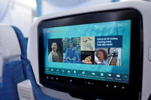"""Chinh phục tiêu chuẩn Skytrax – Hướng đi """"xịn"""" mà """"khó xơi"""" của ngành hàng không - 4"""