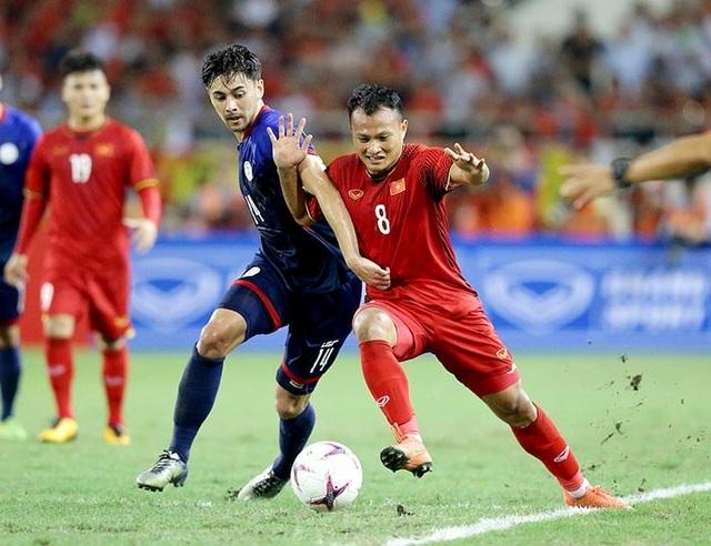 Buriram United mua thêm tiền vệ, vị trí của Xuân Trường lung lay - 2