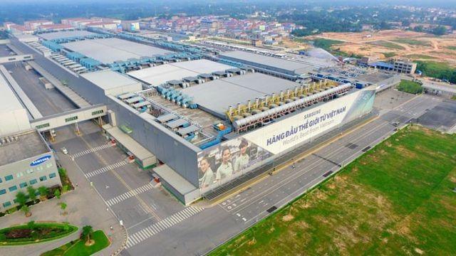 Bất động sản Thái Nguyên: Tập trung vào nhu cầu thực - 1