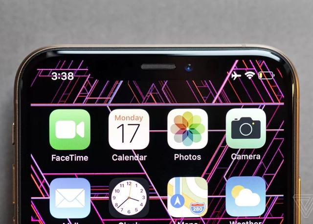 Rộ tin iPhone sẽ có 5G vào năm 2020 - 2