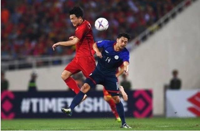 Buriram United mua thêm tiền vệ, vị trí của Xuân Trường lung lay - 1