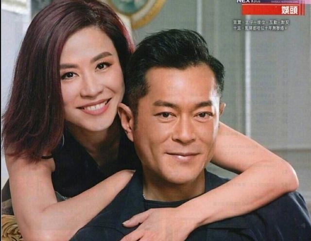 Cổ Thiên Lạc mua du thuyền triệu đô tặng mẹ, hé lộ mẫu bạn gái lý tưởng - 4