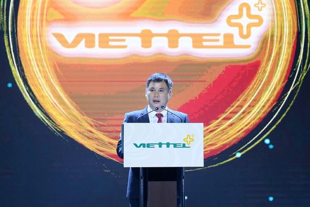 Viettel ra mắt dịch vụ chăm sóc khách hàng lớn nhất từ trước đến nay Viettel++ - 2