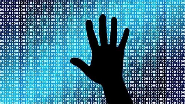 Hơn 1,6 triệu người tìm việc làm bị lộ thông tin cá nhân trên mạng - 1