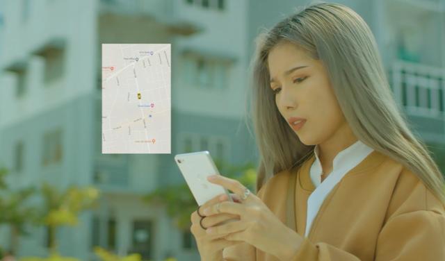 Bphone 3, Mytel bất ngờ đổ bộ giờ vàng sóng truyền hình Myanmar - 3