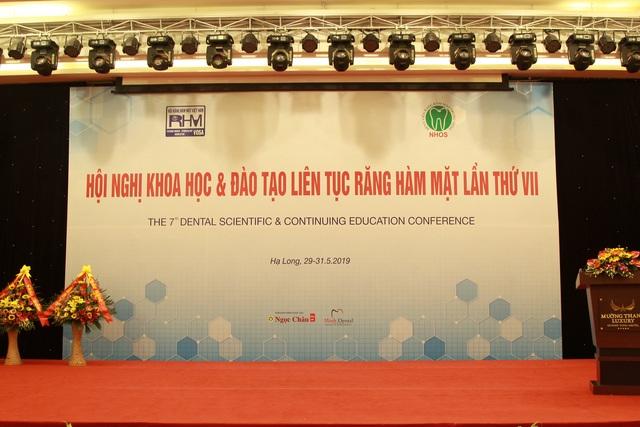 Doanh nghiệp Việt cập nhật kiến thức chuyên môn, cải tiến chất lượng phù hợp người tiêu dùng Việt - 1