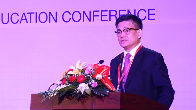 Doanh nghiệp Việt cập nhật kiến thức chuyên môn, cải tiến chất lượng phù hợp người tiêu dùng Việt - 2