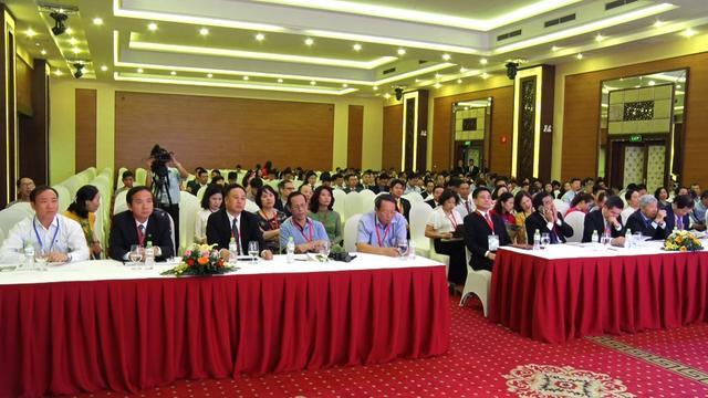 Doanh nghiệp Việt cập nhật kiến thức chuyên môn, cải tiến chất lượng phù hợp người tiêu dùng Việt - 4
