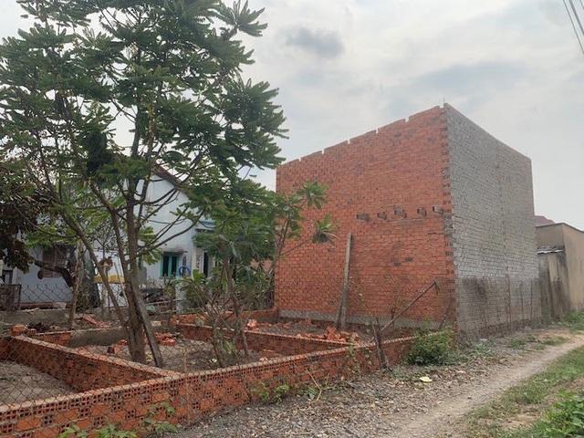 Mạo danh Hiệp hội bất động sản TPHCM để lừa bán đất - 1