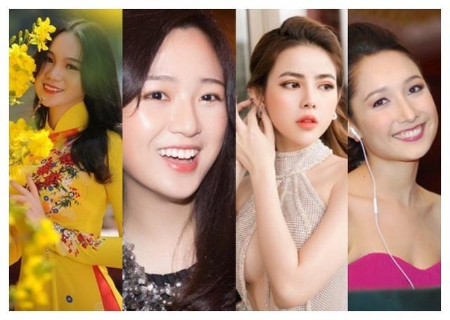 Những thông tin chấn động về hôn nhân, tình yêu của loạt sao Việt đình đám - 15