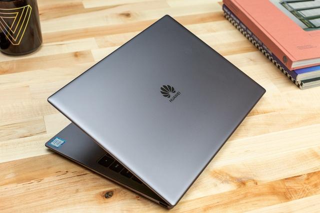 """Nhiều hãng công nghệ đang """"vận động"""" để chính phủ Mỹ xem xét lệnh cấm Huawei - 2"""