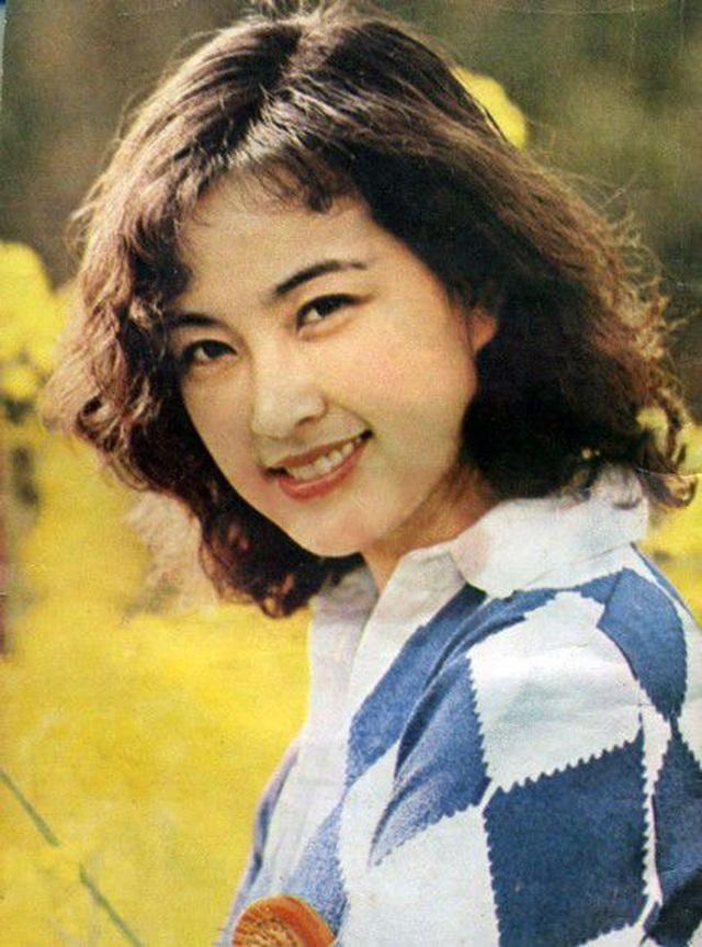Gương mặt ngày càng cứng đơ tới khó hiểu của mỹ nhân Lưu Hiểu Khánh - 4