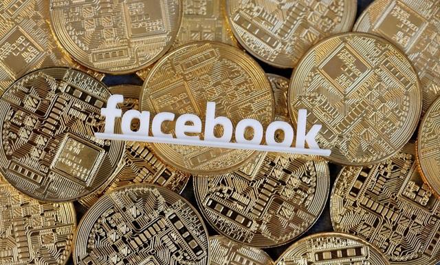 Hàng loạt nhà lập pháp Hoa Kỳ phản ứng giận dữ trước tin Facebook phát hành tiền ảo - 1