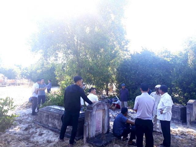 Giám đốc Trung tâm Văn hóa Quảng Nam tự tử
