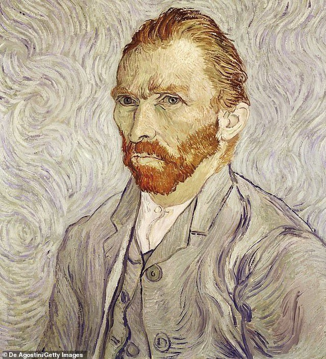Khẩu súng lấy đi sinh mạng danh họa Vincent Van Gogh có giá hơn 4 tỷ đồng - 3