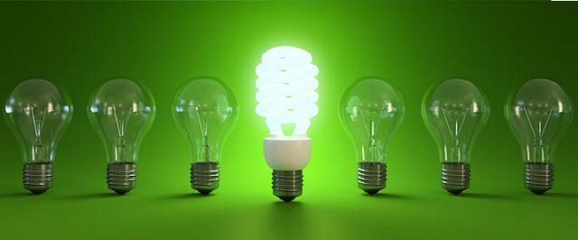 6 mẹo siêu tiết kiệm điện nên biết khi giá điện tăng cao