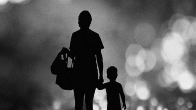 Hậu ly hôn, chồng cũ vẫn về nhà ngoại ăn ngủ bình thường - 2