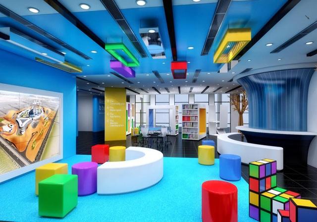 Hue Innovation Hub – Trung tâm khởi nghiệp sáng tạo đầu tiên sắp có mặt tại Huế - 2