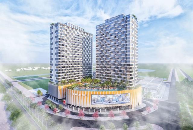 Hue Innovation Hub – Trung tâm khởi nghiệp sáng tạo đầu tiên sắp có mặt tại Huế - 5