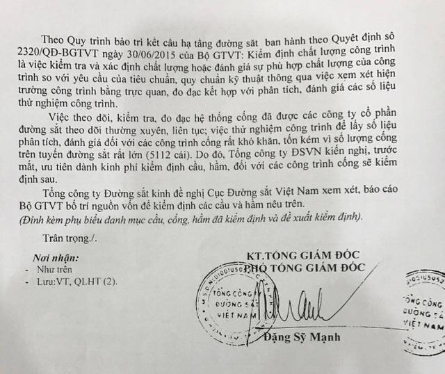 Thông tin ngỡ ngàng về cây cầu luôn tiềm ẩn nguy cơ xảy ra thảm hoạ tại Bắc Giang! - 3
