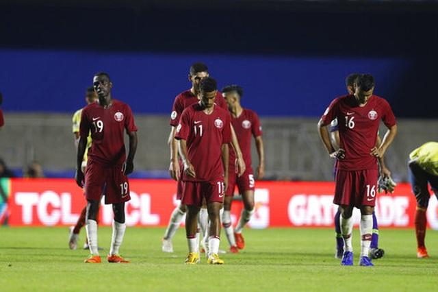Argentina - Qatar: Messi có tìm lại được cảm hứng? - 3