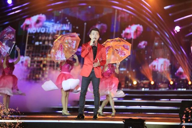 Lễ hội pháo hoa quốc tế Đà Nẵng: khơi nguồn cảm xúc bất tận - 6