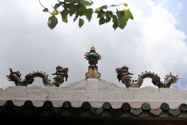 Đình Bình Đông.JPG