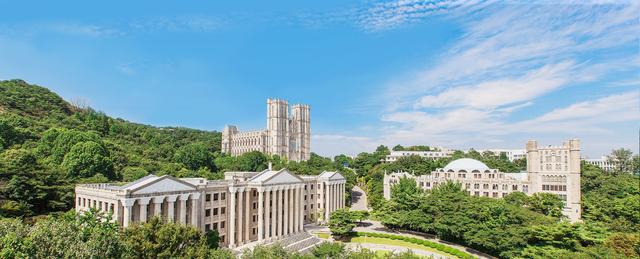 Du học Hàn Quốc chỉ với 140 triệu đồng, tại sao không? - 2