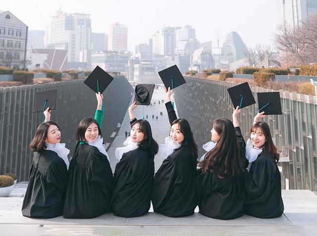 Du học Hàn Quốc chỉ với 140 triệu đồng, tại sao không? - 3