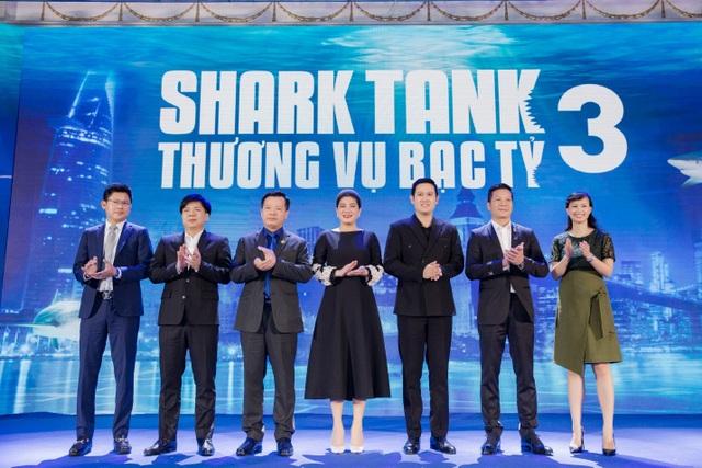 Shark Đỗ Liên: Chia sẻ bí quyết giúp startup khởi nghiệp thành công - 2