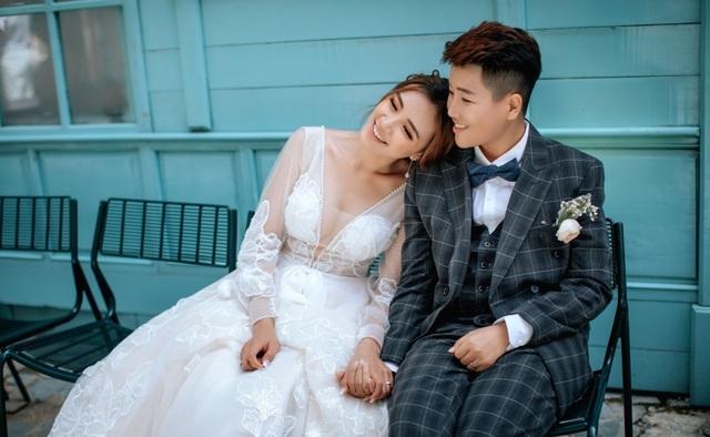 Tiết lộ về đám cưới đồng giới của Á quân Solo cùng Bolero và đạo diễn triệu view - 15