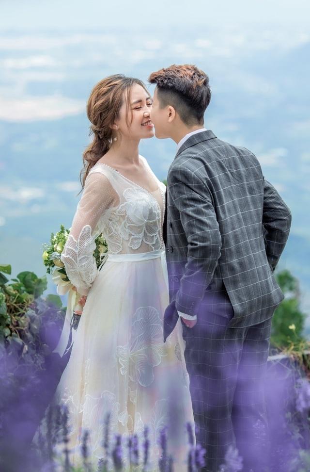 Tiết lộ về đám cưới đồng giới của Á quân Solo cùng Bolero và đạo diễn triệu view - 18