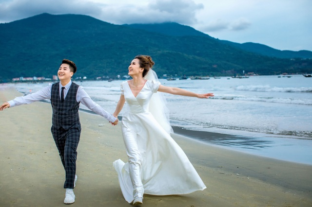 Tiết lộ về đám cưới đồng giới của Á quân Solo cùng Bolero và đạo diễn triệu view - 12