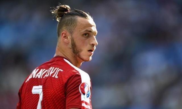 Nhật ký chuyển nhượng ngày 22/6: De Ligt chọn gia nhập Juventus - 7