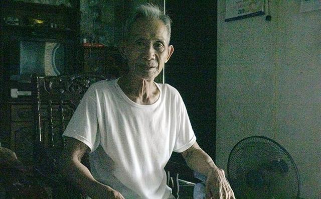 Gò lộc vừng ngàn năm tuổi độc nhất vô nhị ở Việt Nam - 6