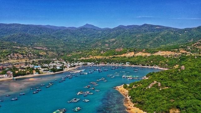Giấc mơ nâng tầm du lịch Việt cùng vai trò của những điểm đến mới - 2