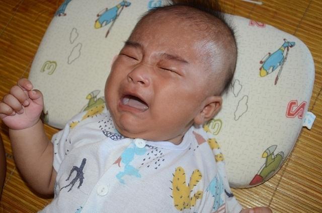 Lời khẩn cầu của người cha ung thư: Mong các bác cho con có hộp sữa là mãn nguyện rồi! - 13