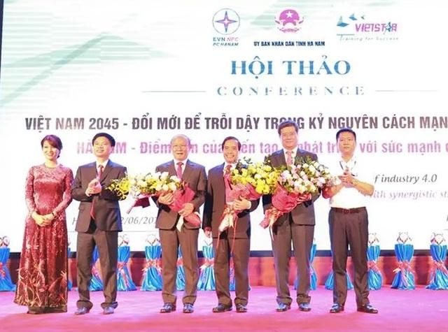 Học cách kiến tạo sức mạnh Việt Nam từ chiến thuật dùng người của HLV Park Hang Seo - 2