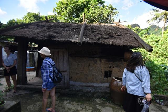 Khám phá Việt Hải – làng chài thơ mộng ít người biết ở đảo Cát Bà - 8
