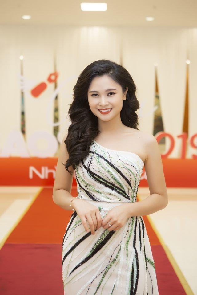 Những thông tin chấn động về hôn nhân, tình yêu của loạt sao Việt đình đám - 13
