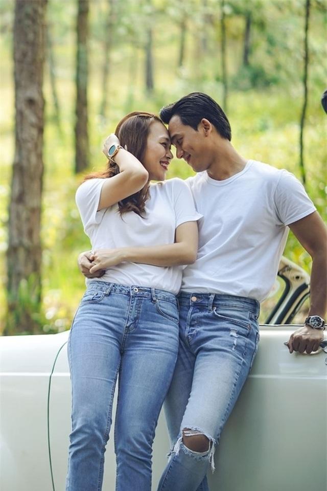 Những thông tin chấn động về hôn nhân, tình yêu của loạt sao Việt đình đám - 4