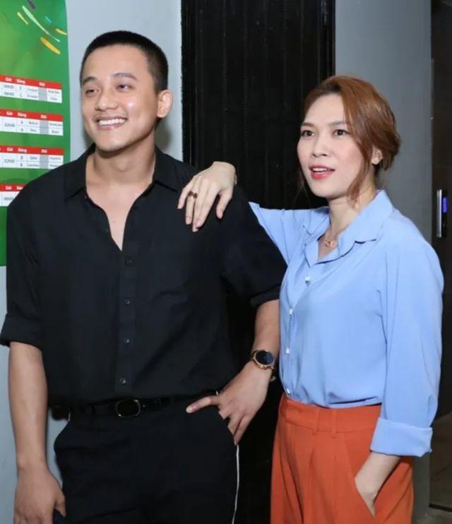 Những thông tin chấn động về hôn nhân, tình yêu của loạt sao Việt đình đám - 6