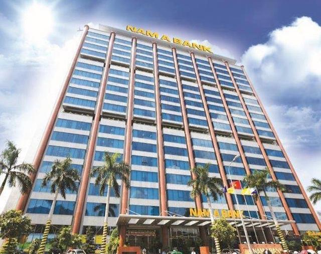 Chủ tịch Nam A Bank lên tiếng về lùm xùm khởi tố - 2