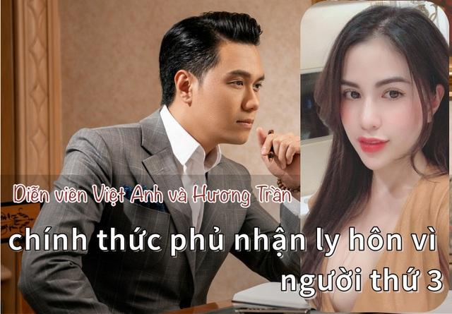 Những thông tin chấn động về hôn nhân, tình yêu của loạt sao Việt đình đám - 1