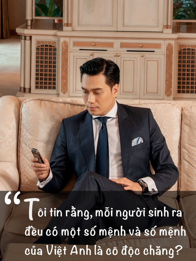 Những thông tin chấn động về hôn nhân, tình yêu của loạt sao Việt đình đám - 3
