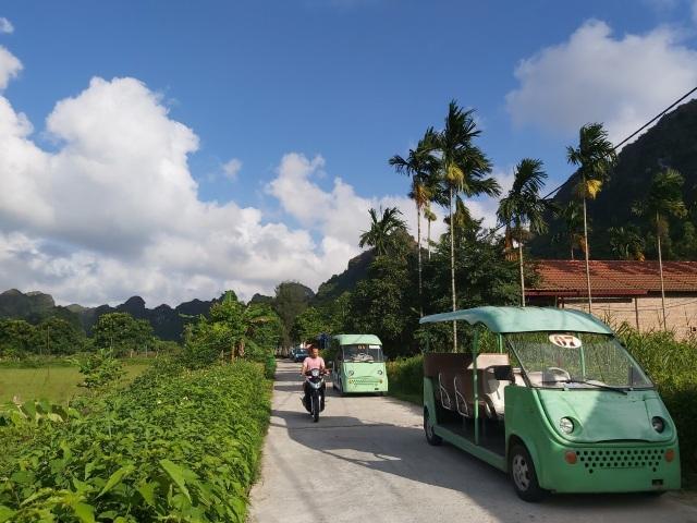 Khám phá Việt Hải – làng chài thơ mộng ít người biết ở đảo Cát Bà - 3