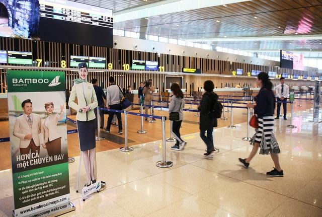 Quảng Ninh – điểm đến lí tưởng cho du lịch MICE - 2