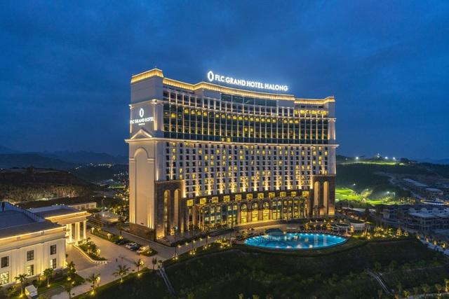 Quảng Ninh – điểm đến lí tưởng cho du lịch MICE - 4